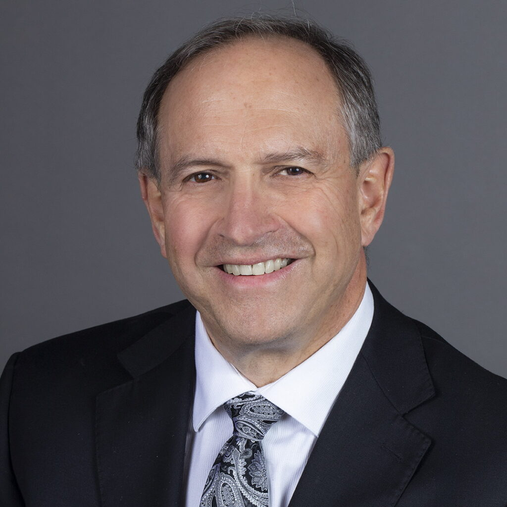 Michael J. Marmur, Business Mediator