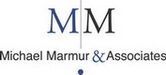 Michael Marmur & Associates